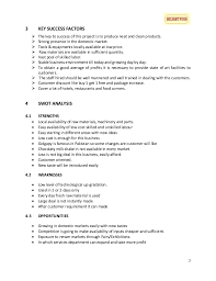 Cosmetology Resume Samples by Prefeasibility Report