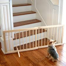 Baby Safety Gates For Stairs Cardinal Gates Stairway Special Outdoor Safety Gate 27