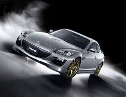 mazda rx8 blog everything about mazda rx8