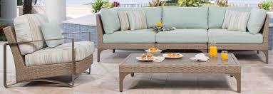 Patio Furniture Kmart by Furniture U0026 Sofa Kmart Swing Sets Kmart Patio Furniture Kmart