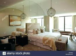 How To Hang String Lights In Bedroom Hanging Photos On String Neutralduo