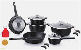 batterie de cuisine ceramique batterie de cuisine induction pas cher élégant poele cuisine great