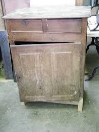 meuble ancien cuisine meuble cuisine ancien meubles de cuisine meuble cuisine ancien