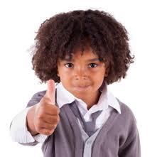 afro boys hair pix amazing little boy haircuts for your kids www butaak com