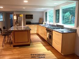 countertops solid bamboo kitchen cabinets and granite countertops