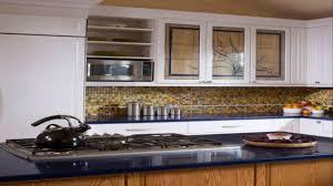 glass door kitchen cabinet decor kitchen cabinet glass door designs