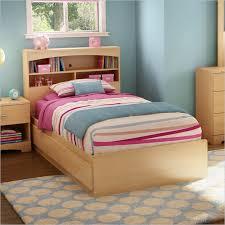 twin bed frames with storage designs u2014 modern storage twin bed