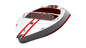 the japanese sedan u2013 chris classic wooden boat plans banshee 14 runabout build a boat
