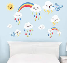 wall decals for bedroom pictures ideas decoration furniture image of wall decals for kids bedroom