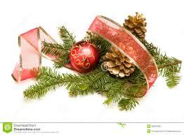pine cone christmas cards christmas lights decoration