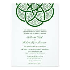 wedding invitations ireland 7 wedding invitations for an wedding