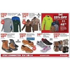 target black friday deals cape girardeau academy sports and outdoors ads and deals