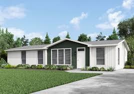 clayton homes pricing clayton homes farmington in farmington nm new homes floor plans