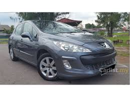 where is peugeot made peugeot 308 2011 cc 1 6 in kuala lumpur automatic convertible grey