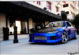 custom nissan 240sx s14 1998 nissan 240sx rb20 2 by bubzphoto on deviantart