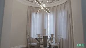 Design House Interiors Reviews by Interior Design Review Kylie Jenner U0027s Mansion