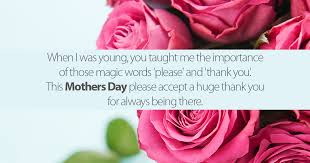 mothers day card messages fb pollennation