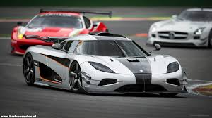 koenigsegg one 1 price koenigsegg one 1 price tag information