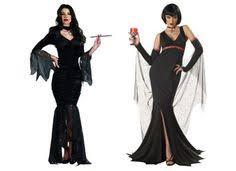 Scary Halloween Costumes Teen Girls 20 Unique Creative Scary Halloween Costume Ideas 2012