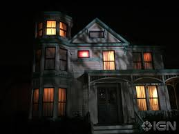 halloween horror nights 25 houses ranking the mazes at universal orlando u0027s 2015 halloween horror
