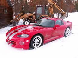 Dodge Viper Colors - goduster 1998 dodge viper specs photos modification info at