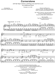 easter choral the 1 destination for easter choral sheet