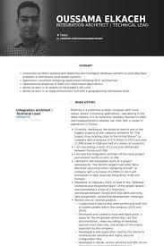 100 big data resume sample big data hbase and big sql self