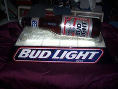 Miller Genuine Draft Pool Table Light 1999 Budweiser Pool Table Light 400 00 Free Shipping And