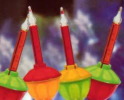Christmas Tree Spare Bulbs - christmas bubble lights christmas maxresdefault royalty free