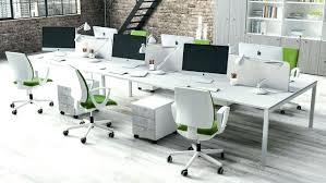 computer desk chair walmart u2013 monplancul info