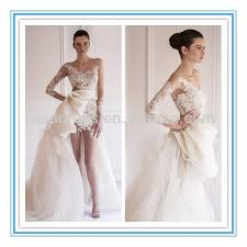 wedding dresses with long trains wedding dresses with long trains