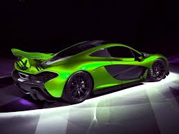 lime green halloween background lime green mclaren p1 green with envy pinterest mclaren p1