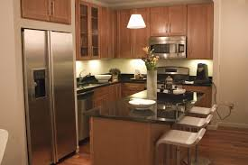 kitchen cabinet appliance garage kitchen cabinet organization awesome 50 lovely appliance garages