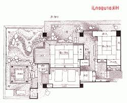 traditional japanese house design floor plan japanese house design floor plan housing around the world
