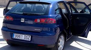 2005 seat ibiza photos informations articles bestcarmag com