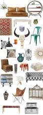 40 best boho styling images on pinterest for the home