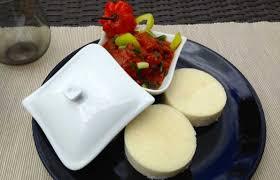 recette de cuisine africaine cuisine africaine recettes nc cuisine calédonienne