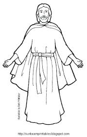 coloring page of jesus ascension coloring coloring pictures of jesus in coloring page of coloring