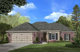 1500 square house house plan 142 1047 3 bedroom 1500 sq ft ranch southern home