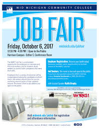 Free Job Seekers Resume by Resume Paper For A Job Fair Virtren Com