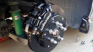 lexus is300 engine specs lexus is300 rear 12 88in 4 piston dp4 wilwood bbk with parking brake