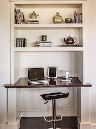 Built In Computer Desk Amazing Desk Shelving Ideas Awesome Home Design Ideas With Built