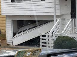 Overhead Door Lewisville Door Garage Garage Door Repair Chicago Broken Garage Door