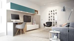 Minimalist Family Interior Design Minimalist Ikea Studio Apartment Family Room Of