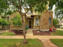 sold well appointed home with garage apartment mueller austin