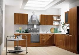 cuisine bois design cuisine blanche et bois avec cuisine design blanche cheap trendy