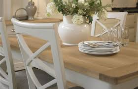 Painted Dining Chairs by Dining Wonderful Ivory Painted Dining Tables Dining Chairs Given
