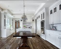 white interiors homes interior design ideas home bunch interior design ideas