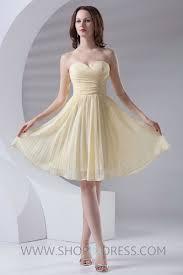prom dresses under 100 shopindress official blog