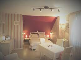 chambres d hotes obernai chambres d hotes obernai knebel chambres d hôtes en alsace